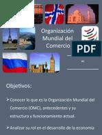organizacinmundialdelcomercioppfinal-090917222500-phpapp02