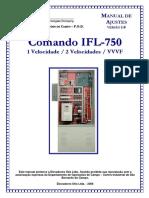 INFOLEV CO IFL-750 Rev 0.pdf