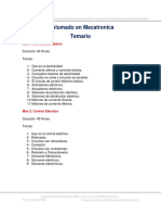 temario Mecatronica 2020.pdf