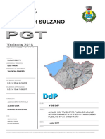 V-02 DdP analisi del trasporto pubblico