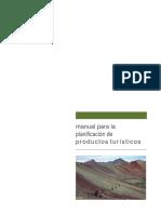 Manual-Planificacion-ProductosTuristicos-2014-convertido1.docx