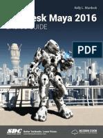 Autodesk Maya 2016 Basic Guide.pdf