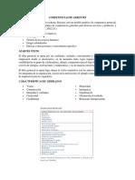 COMPETENCIAS DE GERENTES.docx