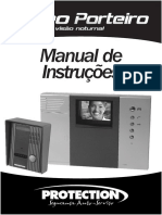 manual-pt-150-protection