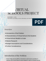 BPS Virtual School - Final -1.pptx