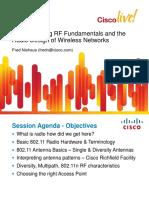 123246-RF_Fundementals_TAC_Fred_Niehaus.pdf