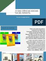 AULA 4 - UNID I - O ENSINO DAS CIENCIAS SOCIAIS.pptx