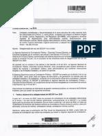 circular_externa_no._1_de_2019.pdf