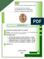 APLICACION DE VECTORES EN LA AGRONOMIA.docx