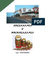 SUCESIONES Y PROGRESIONES.pdf
