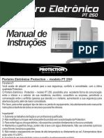 manual-pt-250-protection.pdf