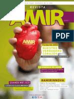 RevistaAMIR2020WEB.pdf