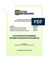 PLAN DE NEGOCIOS FERTIMEX (1).pdf