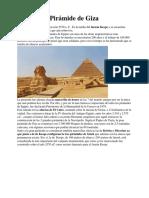 7 maravillas del mundo antiguo.docx