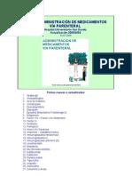 Bases Guia Admon Parenteral_actualizacionjulio2009