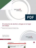 Sentencia de Alcohol y Drogas.pdf