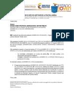 Anexo-6-Y-7-FORMATO-CARTA-DE-ACEPTACION