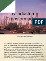 Industria 1.º.ppt