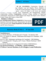 IIIT generator.pdf
