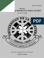 REVISTA INVESTIGACIONES EN EDUCACIÓN.pdf