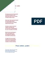 Poezii rusa.rtf