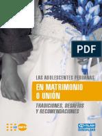 cuadriptico-final-web.pdf