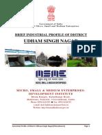DIPSR - US Nagar.pdf