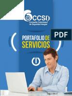 2015 - Portafolio CCSI.pdf