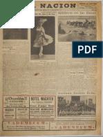 La Nacion Domingo 29 Julio 1917.pdf
