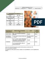 TQ-37 HEXAGONAL 20.5 V01.pdf