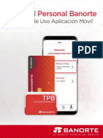 TPB-Manual-de-Uso-Aplicacion-Movil.pdf