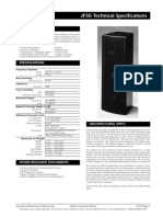 JF50.pdf
