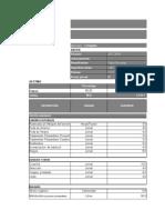 costos de producciónDURAZNO.xlsx