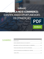 1515083910Ebook-Logistica-no-ecommerce-Identificando-oportunidades-de-otimizao