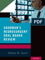 ( EBOOKSMEDICINE.NET)Goodman's Neurosurgery Oral Board Review.pdf
