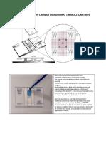 NUMARATOARE IN CAMERA DE NUMARAT.pdf