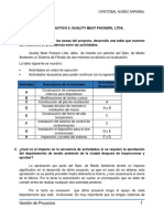 CASO PRACTICO 5-QUALITY MEAT PACKERS