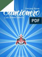 Tercer-cancionero_1a-Edición