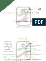 up_handball_presentation