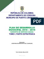 87_pdm_parte_estratgica_puerto_libertador_v32-tomo-1.pdf