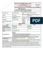 Application Form Status Details.pdf