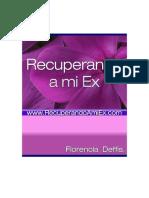 Recuperando_A_mi_Ex