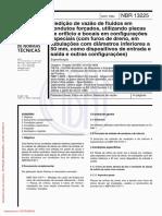 NBR 13225.pdf