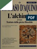 Lalchimia, ovvero, Trattato della pietra filosofale.pdf