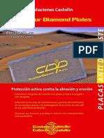CDP_Placas_Recargadas