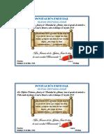 INVITACIÓN VOLANTES.pdf