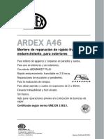 ARDEX A46_2016.pdf