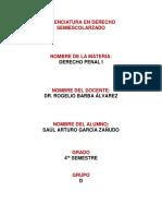 Reporte de lectura_CesareBeccaria.docx