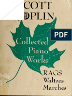Collected piano works.pdf