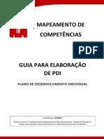 Guia_Elaboracao_de_PDI